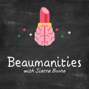 beaumanities logo w text